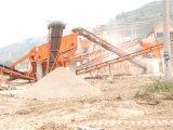 De Machine van de Mijnbouw van het Type van Kruk van de Structuur van de Jakobsladder