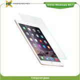 9 Ч 3D закаленное стекло защитный экран для iPad Mini 6