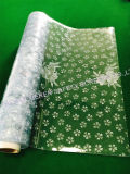 PVC souple Stamping-Sheets