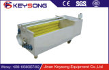 Keysongの野菜ブラシの洗濯機か野菜の洗濯機