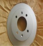 Disco do freio das peças sobresselentes da alta qualidade auto para land rover OE: Sdb000614
