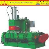 Máquina de borracha pressionada cilindro de mistura da amassadeira do baixo preço