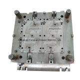 Высокообъемный инструмент для системы закрытия крышки привода автомобильной