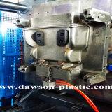 HDPE gute Qualitätskind-Sitzstrangpresßling-Blasformen-Maschine