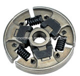 Le roulement de tambour d'embrayage de pièce de tronçonneuse ajuste Ms170