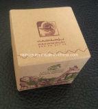 Eco Memo Pad avec du carton porte-stylet