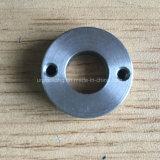 ステンレス鋼のバイクの車輪ハブを機械で造るステンレス鋼のハブかステンレス鋼Nut/CNC