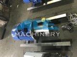 衛生効率的なステンレス鋼のホモジェナイザーポンプ高いせん断ポンプ(ACE-RHB-B3)