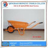 carriola solida della rotella del cassetto del metallo di 0.5mm