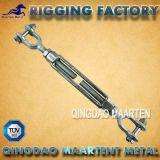 En alliage de zinc américain