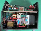 고품질 MMA 용접 기계 Cut80g