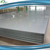 Plaque en acier d'ASTM A36 A572