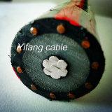 Концентрический кабель Mv