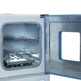 Incubateur de séchage de cadre de la Continuel-Température Dhg-9202-00 électrothermique