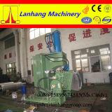 Misturador de borracha de Banbury da alta qualidade
