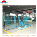 Vidrio de aislamiento acústico/construcción/Vidrio Doble Vidrio/cristal hueco/aislados de vidrio aislante vidrio/