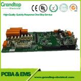 Schaltkarte-Vorstand für elektronische Produkte mit Cer RoHS