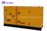 Generador diesel de Fawde, generador de potencia 100kVA/80kw