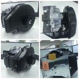 El compresor de aire compresor de aire Sparts cabeza aire SF4