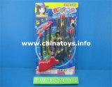 2018 Venta de Niños calientes de juguetes de plástico de Policía (1036901)