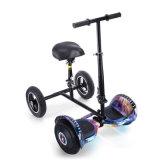 OEM/ODM 7/10 inch intelligente hoverboard-cooters voor kinderen