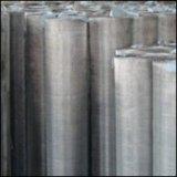 Rete metallica tessuta della rete metallica dell'acciaio inossidabile