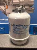 Donaldson P551423 Oil Filter per il Cat del John Deere Wf10091