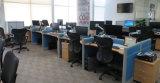 Haut Bureau de la qualité de station de travail avec un service supérieur