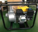 """3 polegadas/3"""" Gx200/200cc a gasolina/Bomba de Água de Transferência do Motor a Gasolina"""