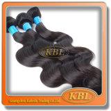 Бразильские большие волосы волны в горячем надувательстве