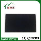 Китай наилучшее качество акустической минеральной ваты плитки