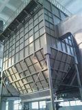 乾燥材料のためのXsgの気流乾燥機械
