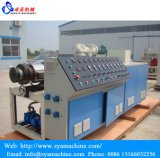 装置にプラスチック管の製造業機械をするPVC CPVC UPVC配水管