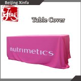 Customized Design Table Cover / Table Cloth / Desk Cloth