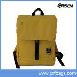 Haut de la qualité School Student sac sac à dos en polyester