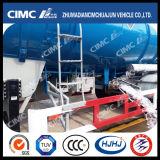 1830cbm Cimc Vloeibare Zure Tanker Huajun