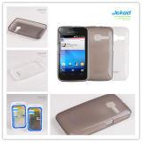 Handyhülle für Alcatel One Touch T'POP/4010d
