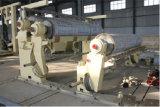Máquina de tamaño de papel corrugado el tamaño de la superficie de la máquina de prensa