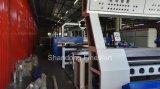Textilfertigstellungs-Maschinerie Stenter/Wärme-Einstellung Stenter/Gas-Heizmethoden Stenter