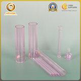 De professionele Aangepaste Buizen van het Glas van de Grote Diameter Gekleurde (367)