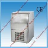 Machine de réfrigérateur de générateur de glaçon de qualité