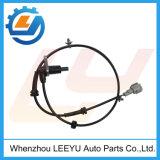 Auto sensor do ABS do sensor para Nissan479002y060