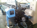 Hochgeschwindigkeitsluft-Strahlen-Webstuhl U/Min 850