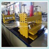 新しい条件の製造業者の最もよい価格の専門のベテランの高品質FRPのPultrusion機械
