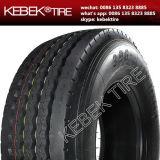 Nueva China barata de neumáticos para automóviles radiales 195 / 55R15
