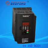 Low Priceの中国AC 3phase 220V 380V High Frequency Capacity Inverter