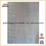 Sacchetto tessuto pp impaccante di riso, fertilizzante con nuovo materiale