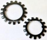 Rondelle de freinage/rondelle rondelle de languette/mb (DIN5406/mb)