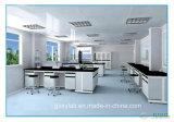 Стены стенд с рамы лабораторная мебель (JH-WF002)