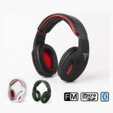 Ruido de los auriculares que cancela el auricular Stn-05 de Bluetooth del auricular de la alta calidad